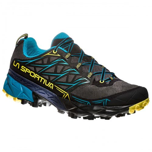 Zapatillas La Sportiva Akyra - Zapatillas de trail running